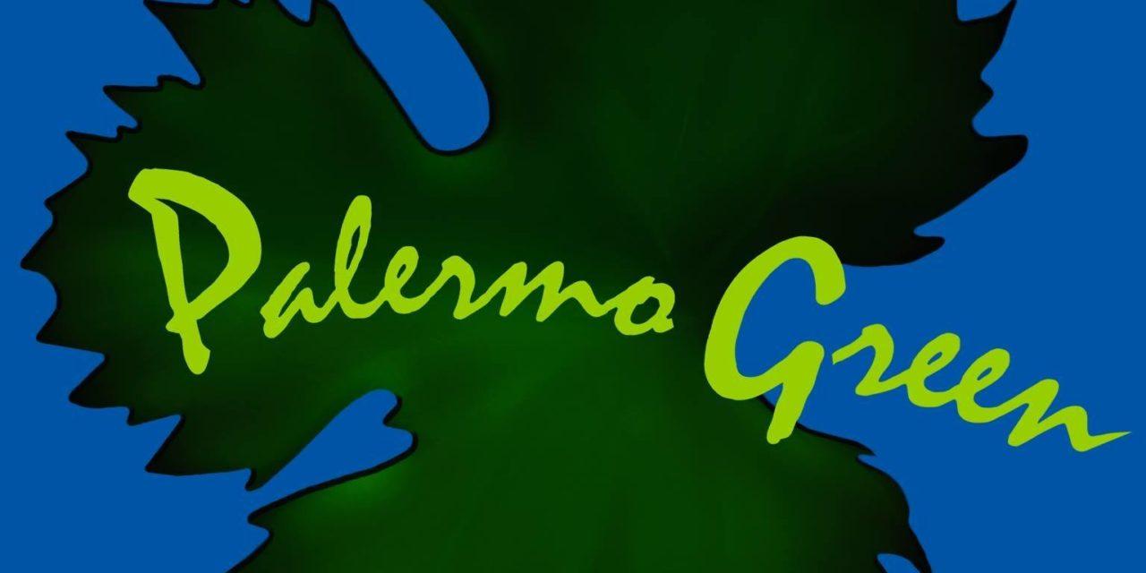 Palermo Green: Per una città pulita ed inclusiva