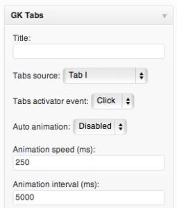 tabs2