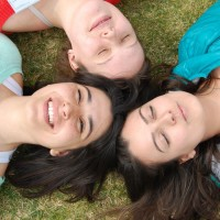 YouWork: Il ruolo degli operatori giovanili nell'ambito dell'occupazione dei giovani
