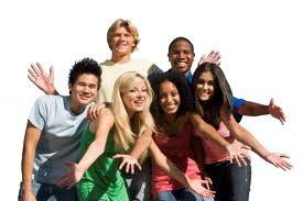 Call for participants – Youth work in action for youth employment