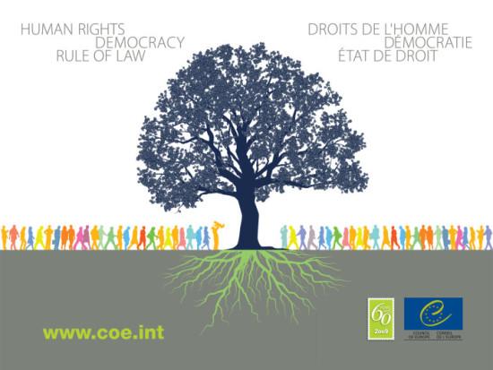 Diritti umani e scuola insieme per una cittadinanza attiva per i diritti umani