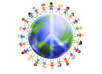 Pace e Ambiente