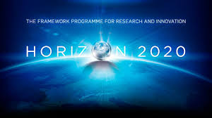 CEIPES – Call for proposal Horizon – ICT 2014 – Information and Communications Technologies