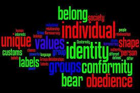 Corso di formazione: Integration and Identity