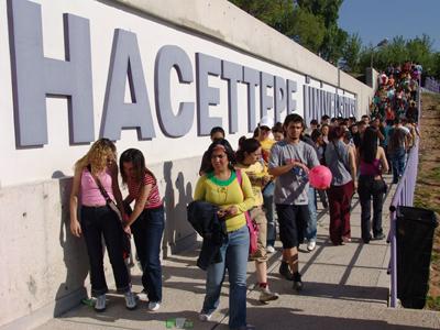 Aperte le candidature per un progetto di SVE di 12 mesi in Turchia