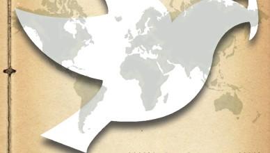 settimana-diritti-umani-2014-CEIPES-palermo