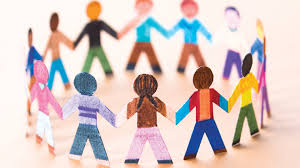 social-work-all-inclusive-ceipes-2015-training-course-olanda