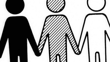 13322-discrimination-1344595035-230-640x480