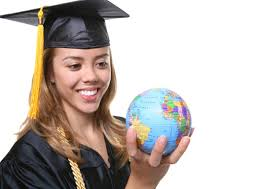 Borse di studio per Master Universitari in Spagna