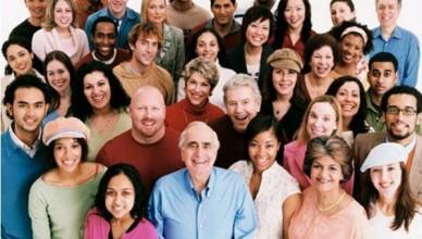 social inclusion_1