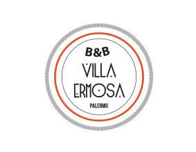 bb_villaermosa