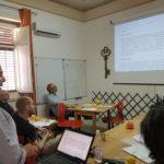 """Si conclude oggi il corso di formazione per Junior Software Developers relativo al progetto """"JOBIT"""""""