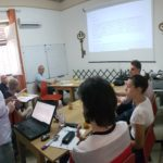 Evento: Junior Software Developers for the perfect Job