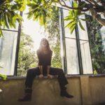 EVS: Un viaggio per conoscere se stessi