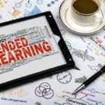 E-learning e nuove metodologie più funzionali: un nuovo progetto all'orizzonte!
