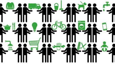 Consumo-Colaborativo