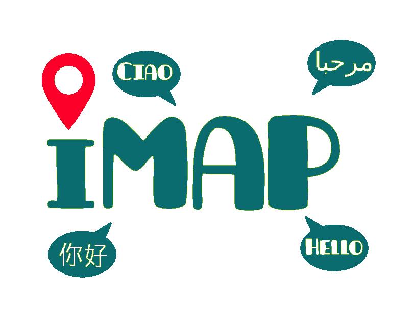 IMAP: ecco la Palermo multiculturale