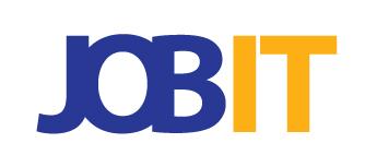 JOBIT: un training course per docenti d'informatica e non solo…