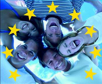 Democrazia e partecipazione attiva dei giovani – Seminario a Palermo dal 6 all'8 aprile