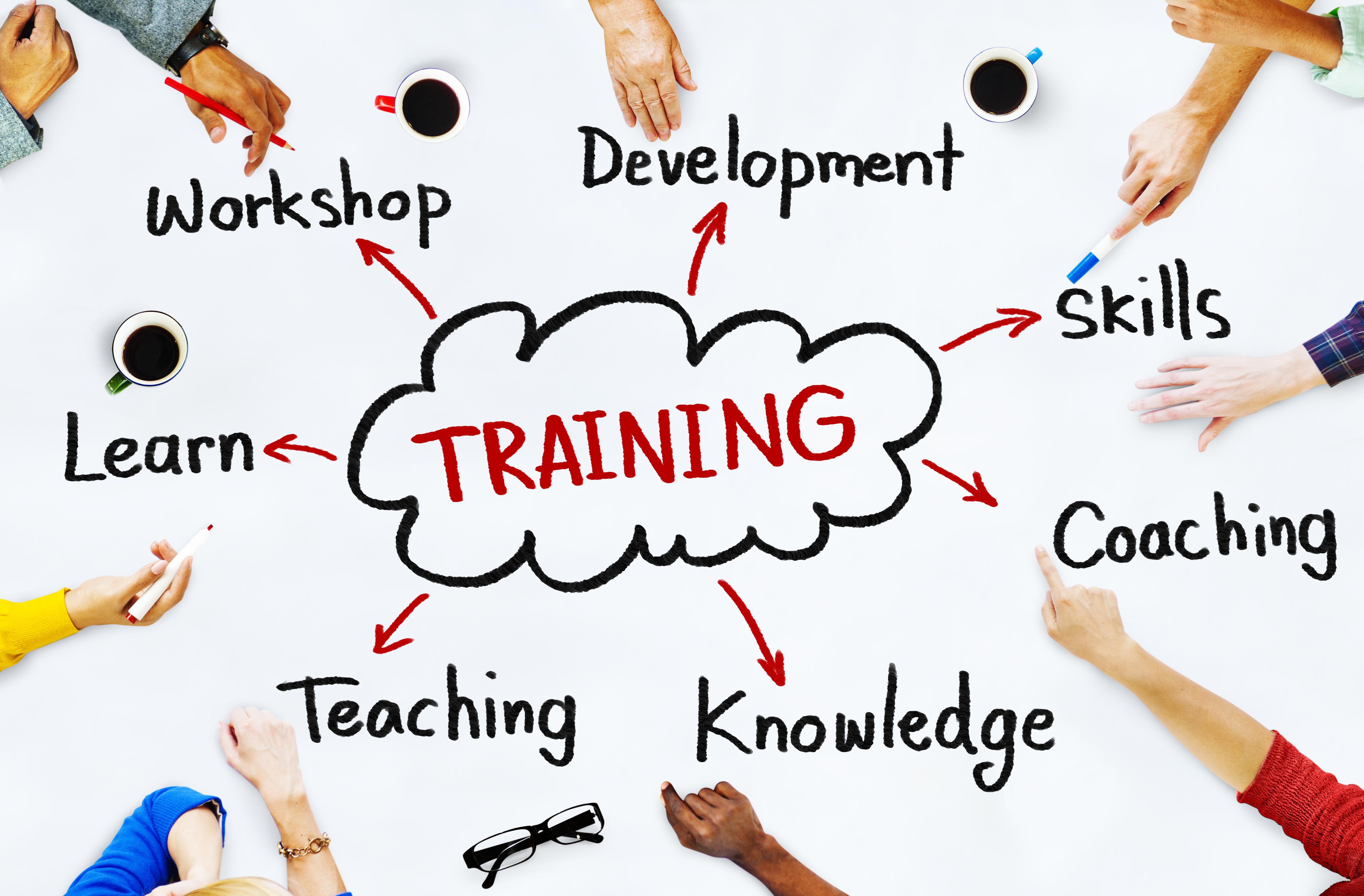Nuova opportunità – Training Course in Turchia sull'inclusione sociale di giovani svantaggiati!