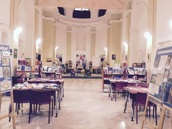 Palermo – La Consulta della Pace è operativa