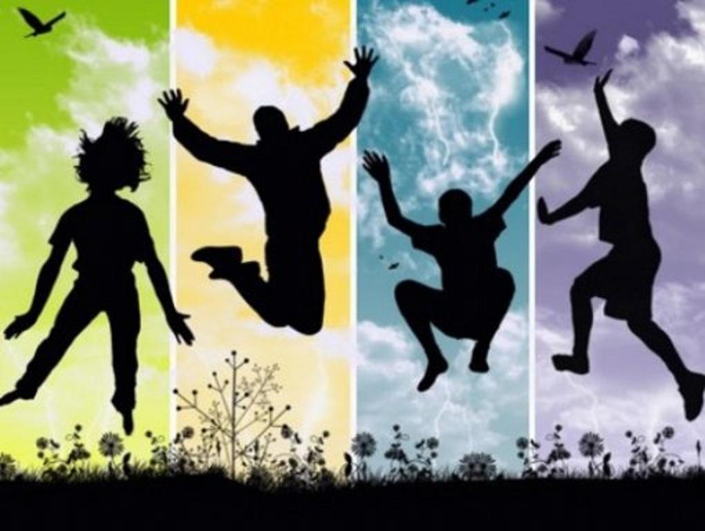 Inclusione e cittadinanza attiva: ecco il nuovo training course – SELEZIONI CHIUSE