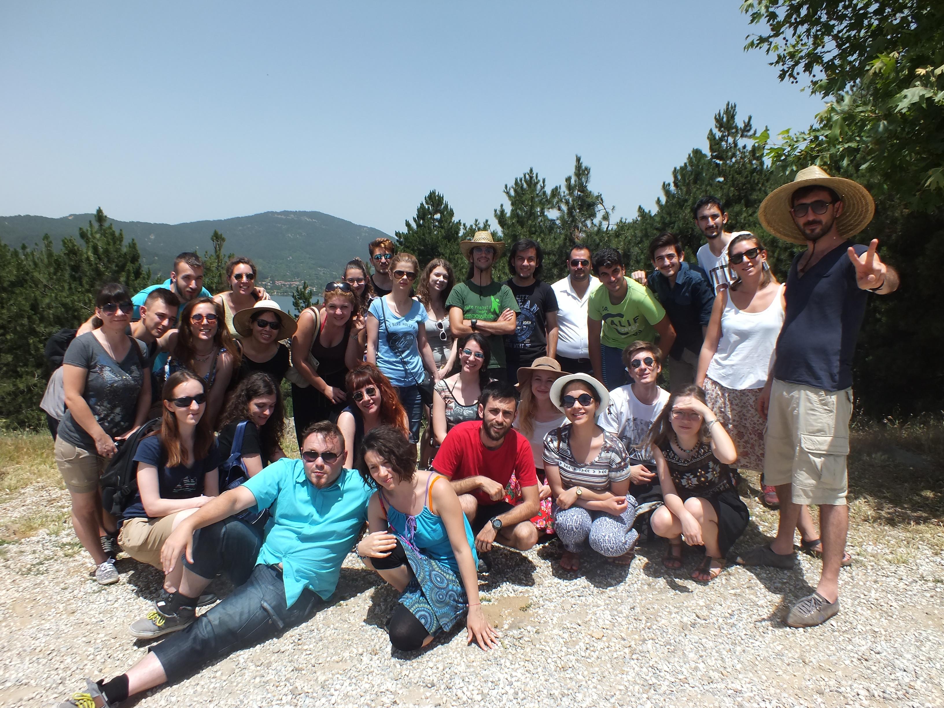 Co4Ca: il progetto che cambia le comunità