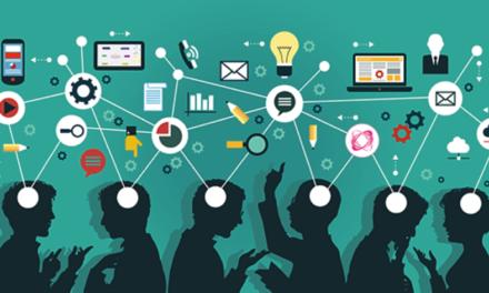 Inizio del Progetto sull'Alfabetizzazione Digitale