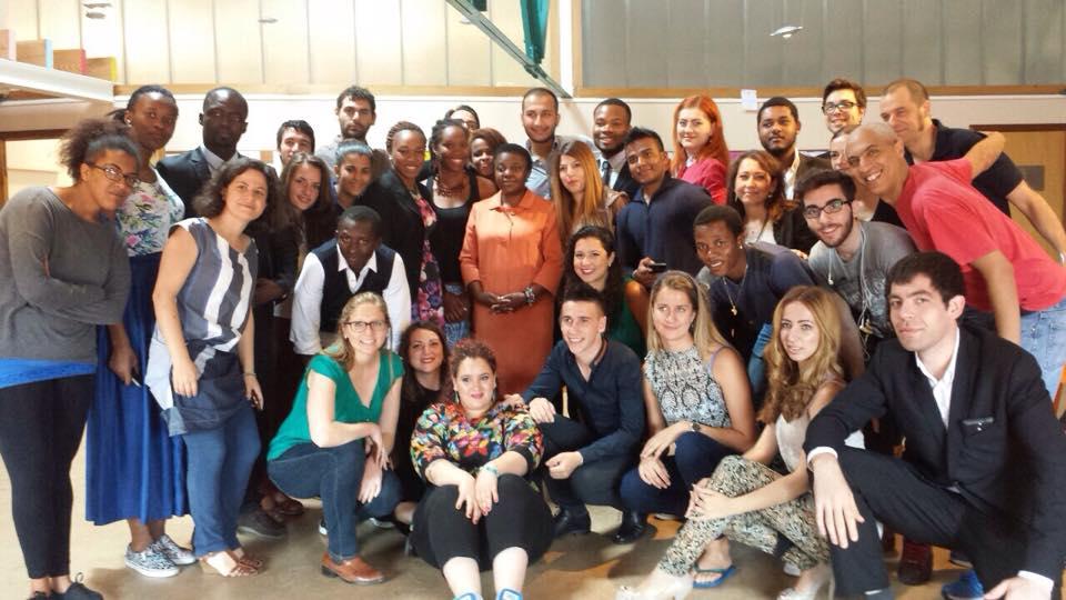 SI4MB: lo scambio giovanile dedicato agli italiani di seconda generazione