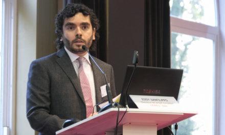 CEIPES partecipa alla conferenza sull'adult education organizzata della Federazione Wallonie-Bruxelles