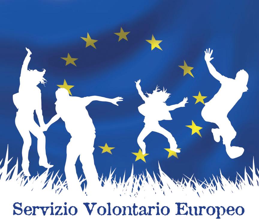 """""""R.A.Y. Resilience Across Youth"""": Selezione di volontari SVE in partenza dall'Italia ad Aprile!"""