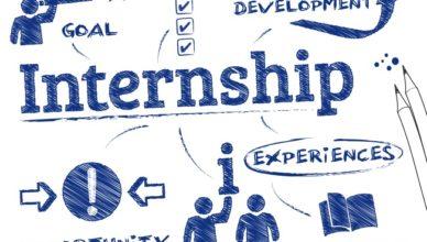 internship-13
