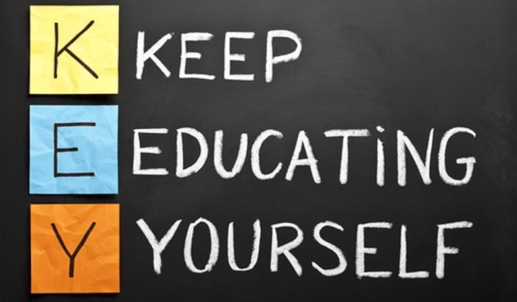 keep-educating
