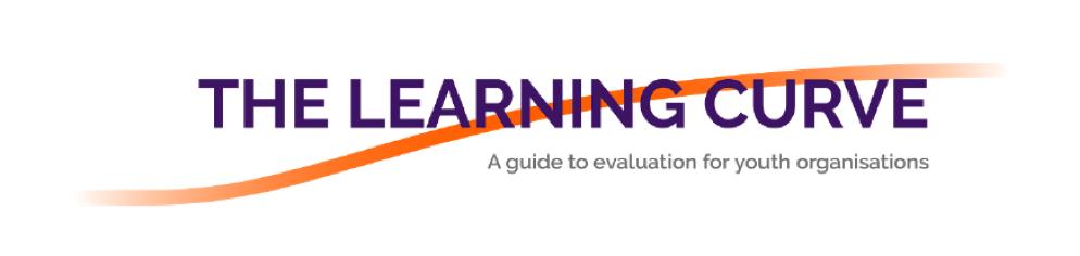 The Learning Curve: una nuova guida on-line per la valutazione delle organizzazioni giovanili