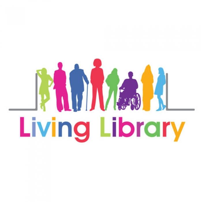 """Corso di formazione internazionale """"LILI – Living Library for Social Inclusion"""" a giugno a Palermo! [Ita&Eng version]"""