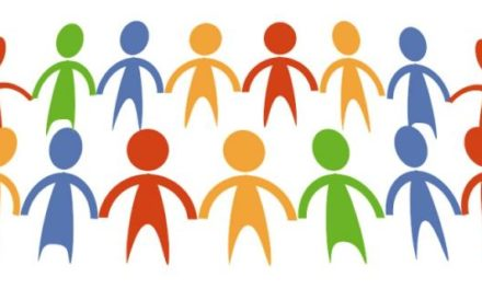 """""""A World Without Discrimination"""": a Training per il rispetto e la tolleranza"""