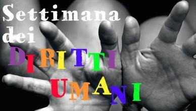 settimana diritti umani_locandina - Copy