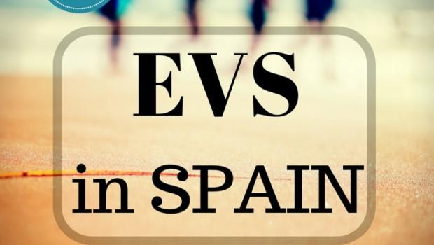 SVE a Murcia (Spagna) da settembre sull'inclusione sociale di giovani con minori opportunità!