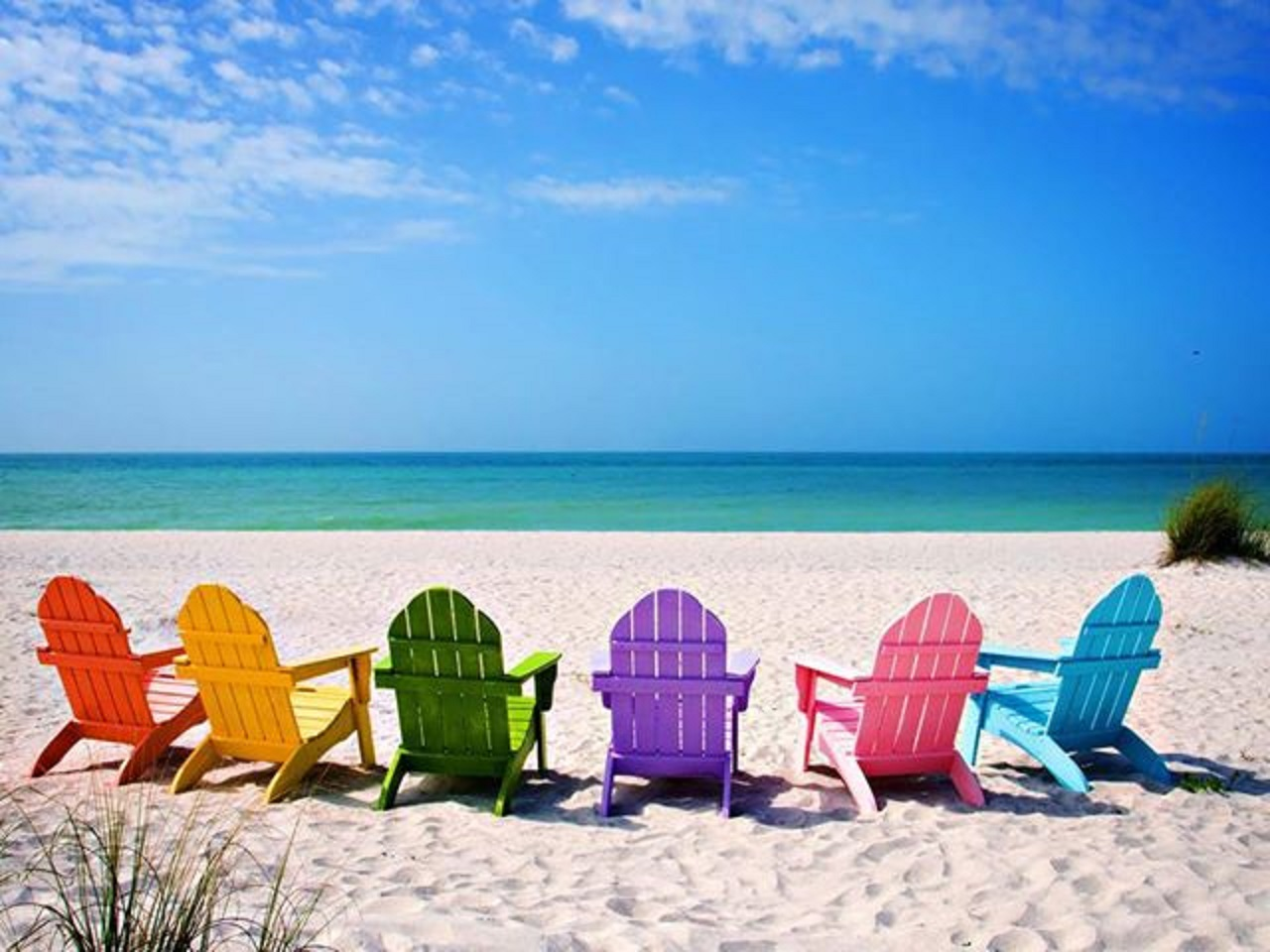 Il Ceipes va in ferie e vi augura buone vacanze