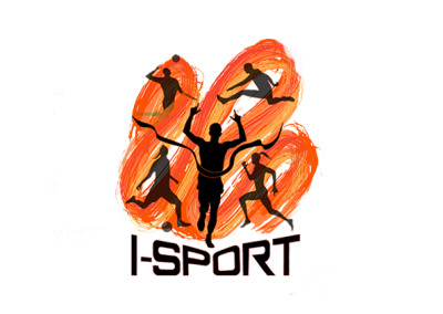 I SPORT – Inclusive Sport Project Opposed to Radicalization Tenets