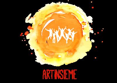 ARTINSIEME