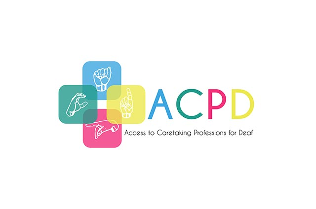 ACPD PROJECT: A SURVEY ABOUT EMPLOYABILITY FOR DEAF AND HARD OF HEARING PEOPLE