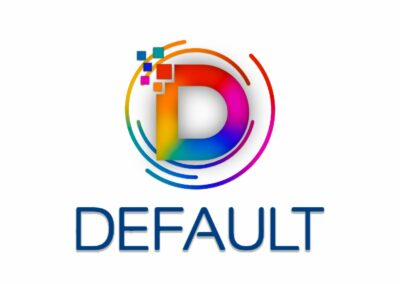 DEFAULT: Digital Entrepreneurship For Adult Youth