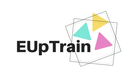 EUpTrain: Transnational knowledge exchange between trainers of low-skilled adults in multiple European countries