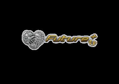 FUTURE+ – Sport and Social Inclusion: Future for Children