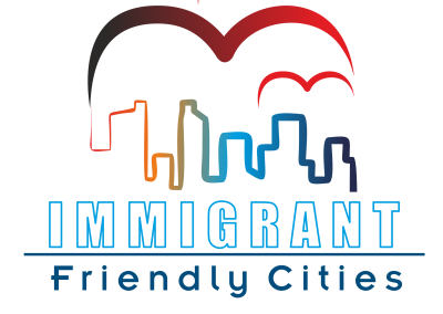 Immigrant Friendly Cities