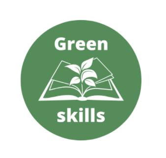"""""""Le competenze ambientali nella formazione professionale: un questionario online che aiuta a comprendere il contesto locale"""""""