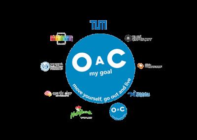 OaC:My goal