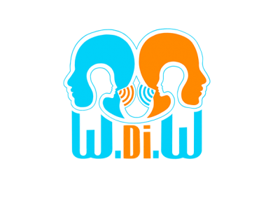 W.Di.W. – A World Without Discrimination
