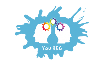 You.REC – Youth Run Europe with creativity